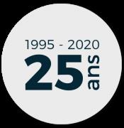 pastille-25ans-2